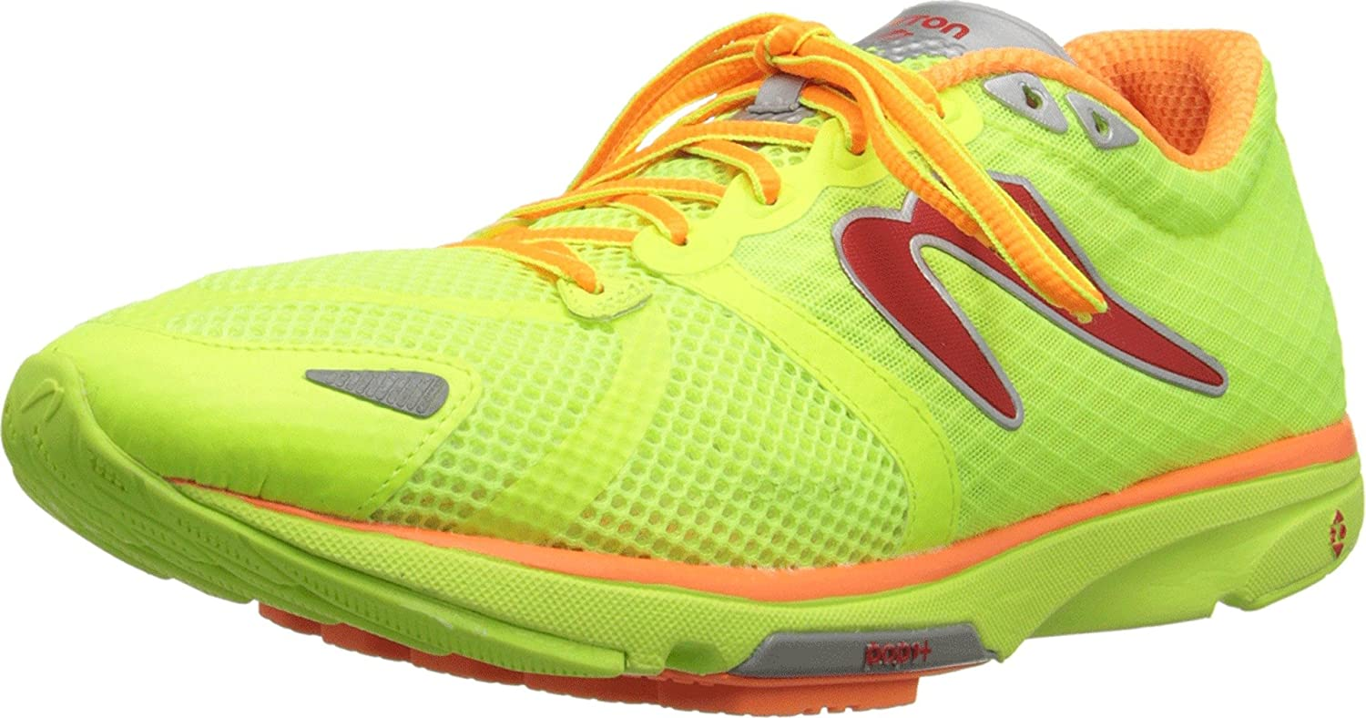 Distance IV Running Shoes