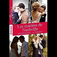 Les mariées de Nashville (Les mariés de Nashville) (French Edition)
