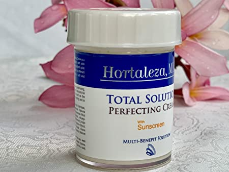 Total Solution Perfecting Cream 60 grams