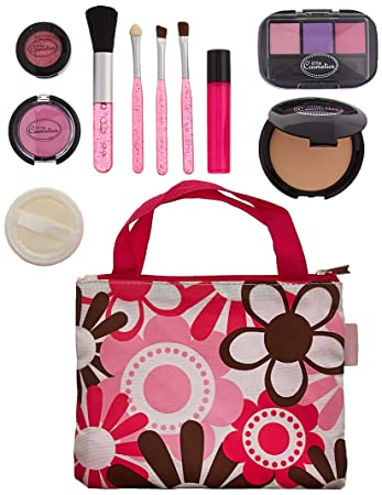 Little Cosmetics Pretend Makeup Uk Saubhaya Makeup