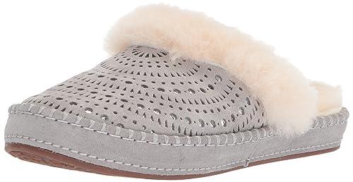 0c58178180c Amazon.com | UGG Womens Aira Sunshine Perf | Boots