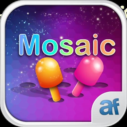(Mosaic )