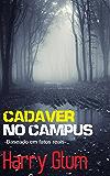 Cadáver no Campus