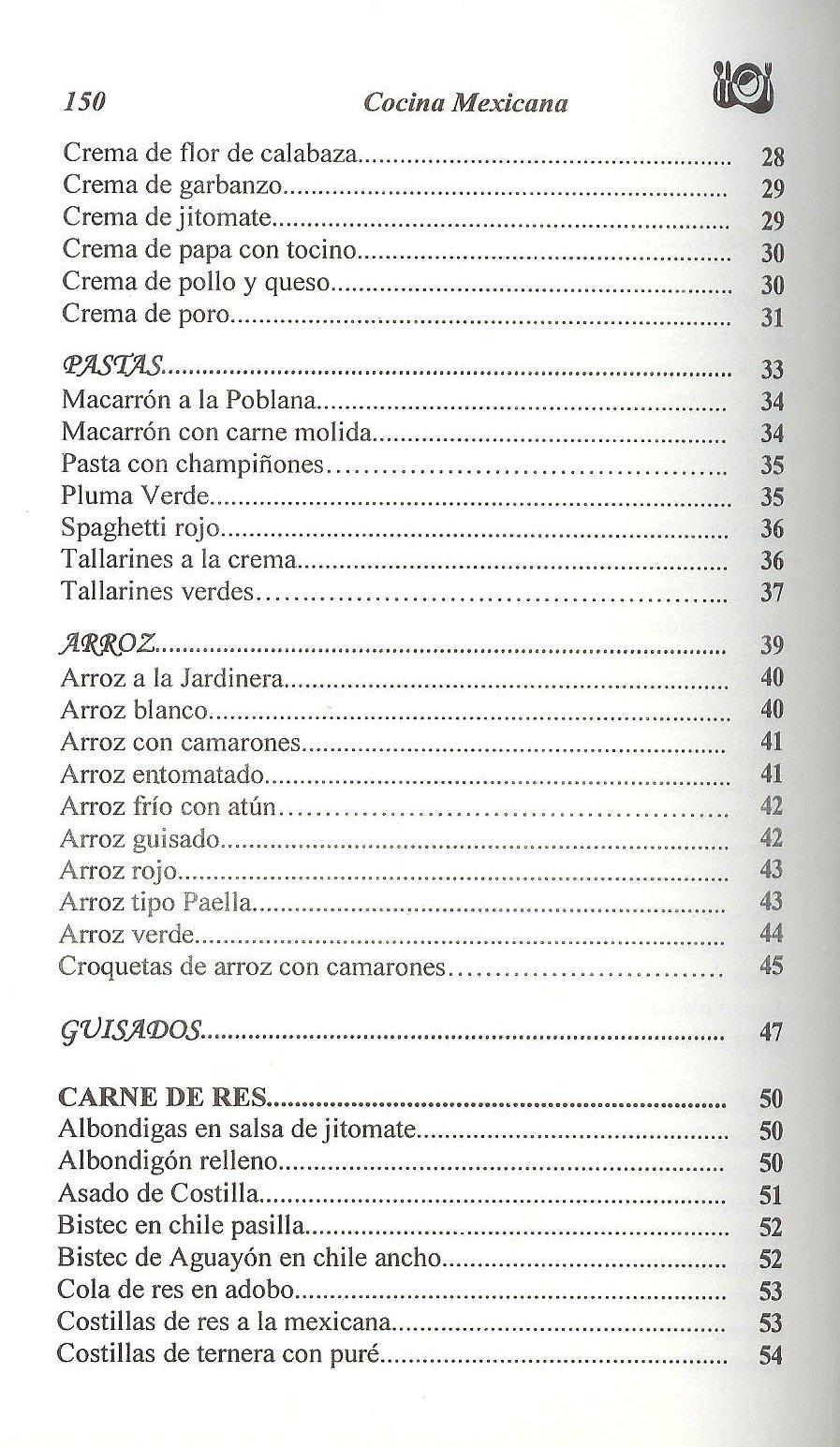 Cocina Mexicana, Mini Enciclopedia (Spanish Edition): Irma Bolanios, Berbera Editores: 9789707830226: Amazon.com: Books