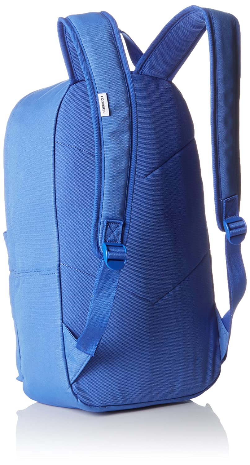 86a63931ee62 ... Core Poly LARGE Backpack Blue Source · Amazon com Converse Backpack  Daypack SportSWear Shoulder Bag One . ...