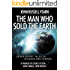 The Man Who Sold The Earth