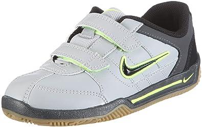 Tennis Tr F4 09 366834Chaussures De Gris Garçon Lykin 428 Nike 3RL5jcAq4