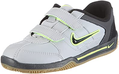 428 De Gris Tennis Nike 09 366834Chaussures Garçon Lykin Tr F4 R54AjL