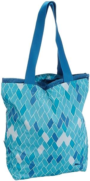 777cc79f644 puma core lite shoulder bag sale retailer 7944f 7ddd1 - samataschool.com