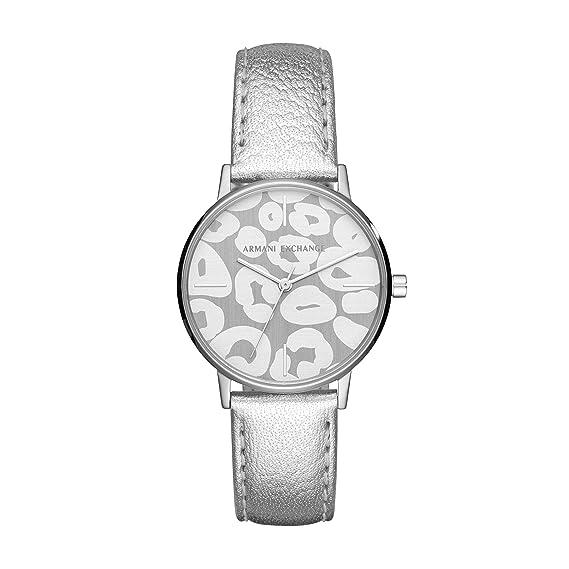 Reloj Armani Exchange - Mujer AX5539