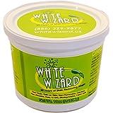White Wizard WW010 All Purpose Stain Remover - 10 fl. oz.