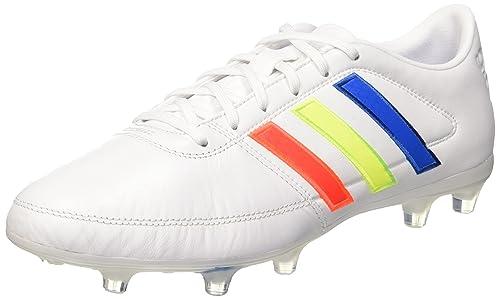ca838e1f3adc1 adidas Gloro 16.1 Fg