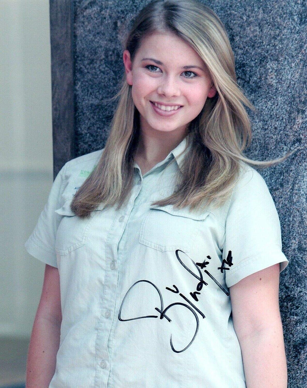 Melanie Shatner
