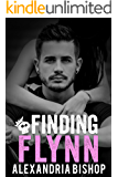 Finding Flynn (Ashland Series Book 1)