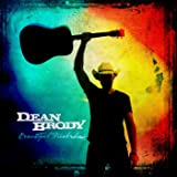 Soggy Bottom Summer (feat. Alan Doyle)