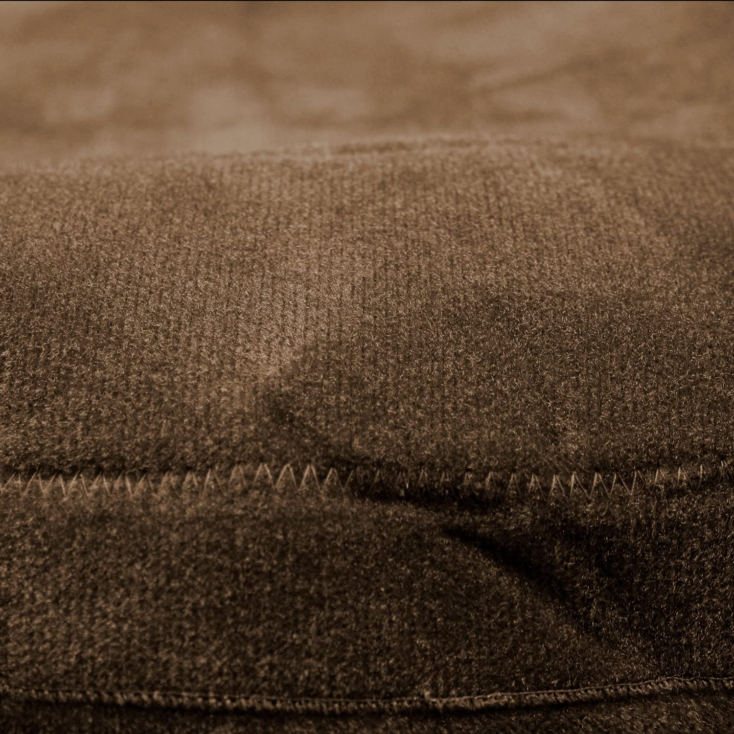 Velour Black Coverking Custom Fit Dashcovers for Select Toyota Tacoma Models