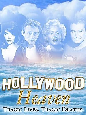Amazon com: Watch Hollywood Heaven: Tragic Lives  Tragic Deaths