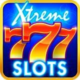 Xtreme Slots - FREE Vegas Casino Slot Machines