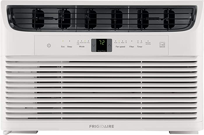 Top 9 Frigidaire Window Air Conditioner 6000 Btu