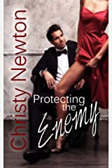 Protecting the Enemy Kindle Edition