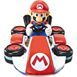 Glop Games Nintendo Mini Mario Kart Control Remoto Jakks Pacific 2.0