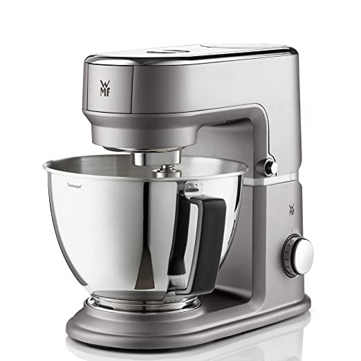WMF Kitchenminis Robot One for All, 430 W, formato compacto, bol ...
