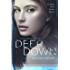 Deep Down (Lockhart Brothers Book 1)