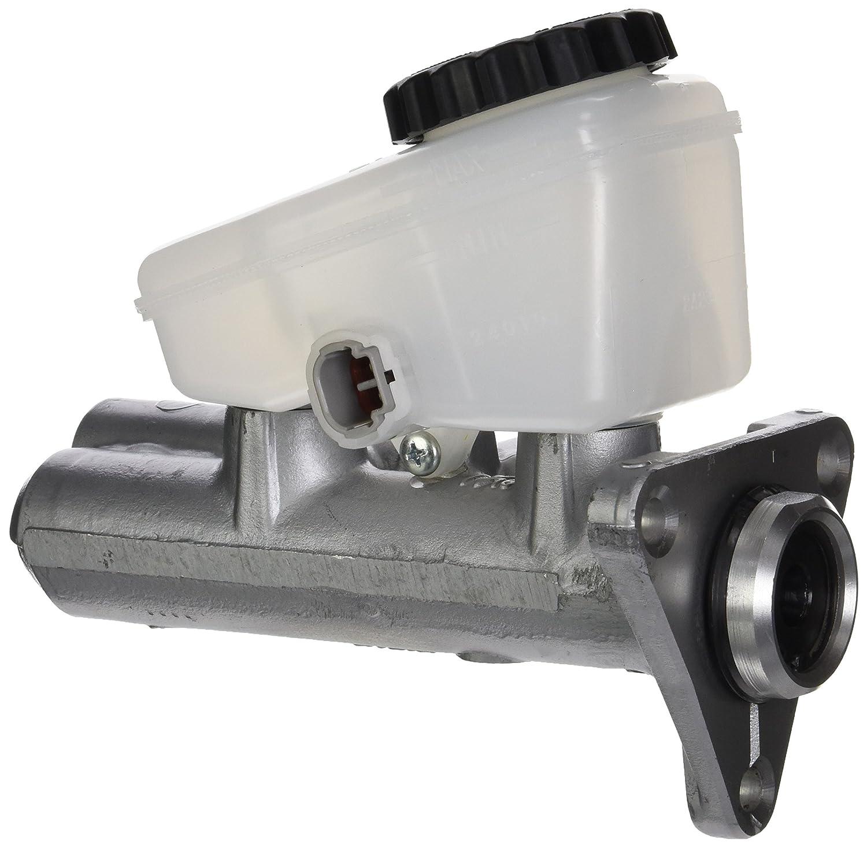 Wagner MC128025 Premium Master Cylinder
