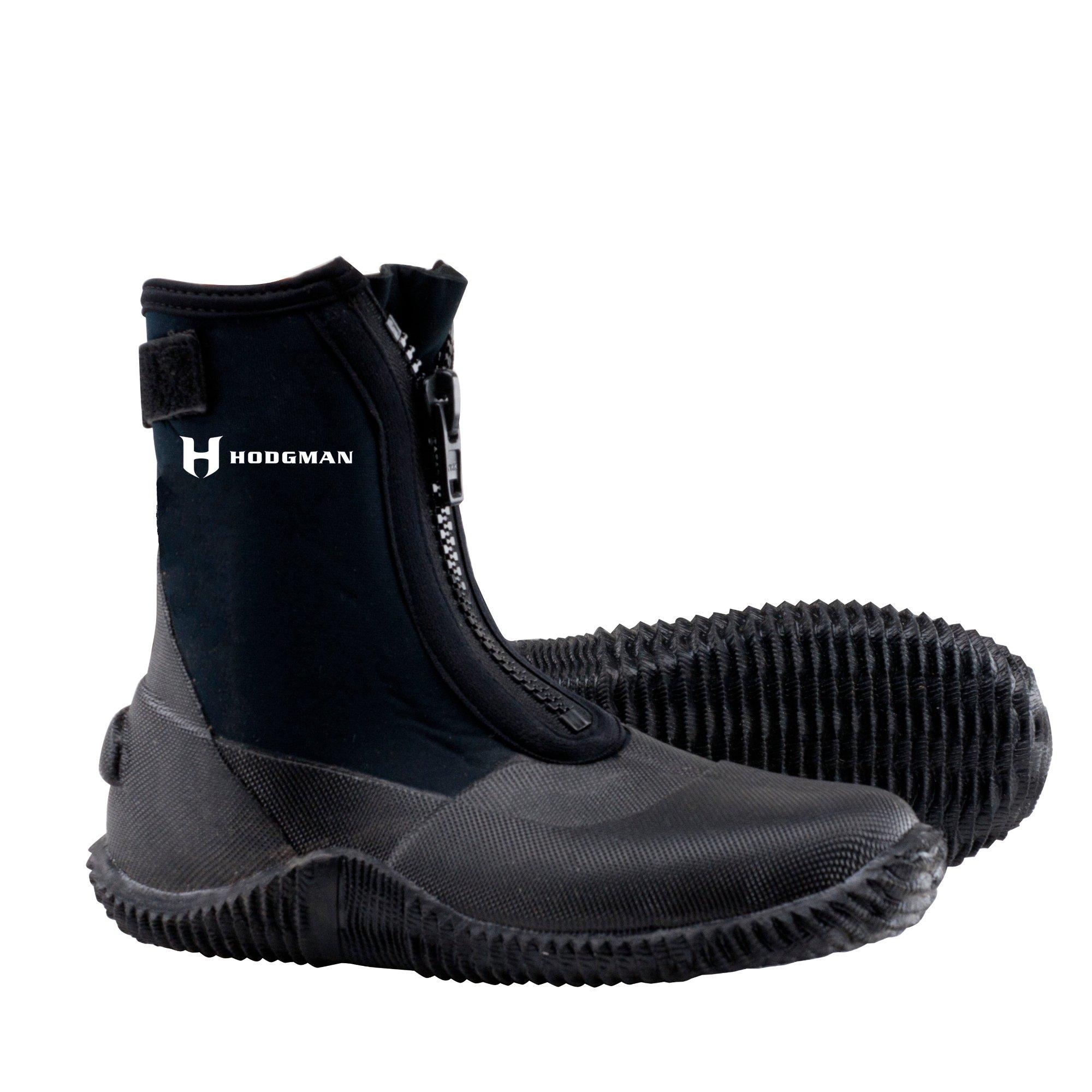 Hodgman Neoprene Wade Shoe, Size 10 by Hodgman