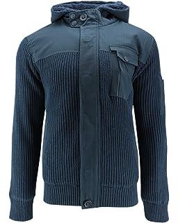 Tannum Crosshatch Blouson accessoires Vêtements et Homme ZAnawTdnq