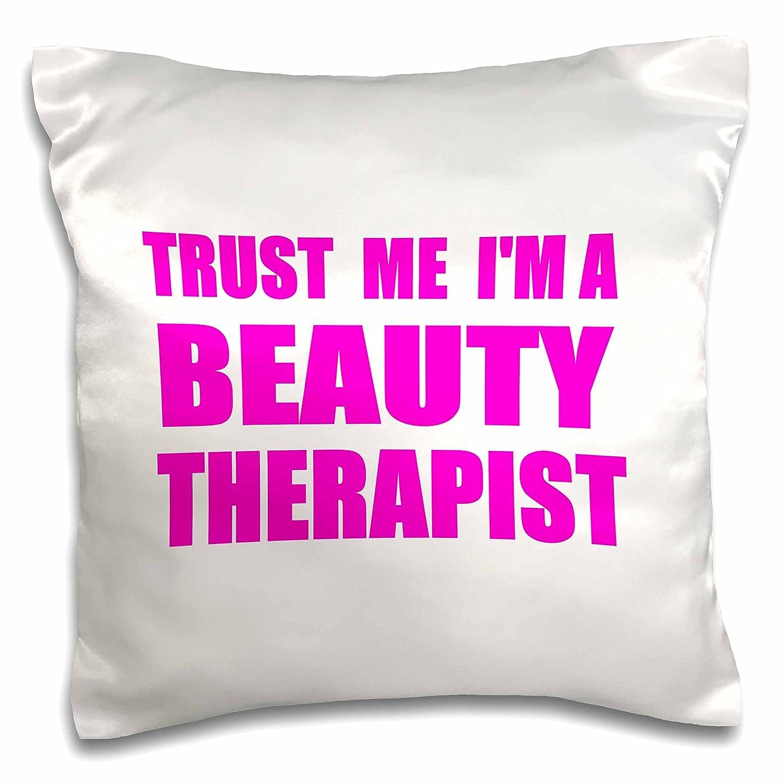 3dRose pc/_195595/_1 Trust Me Im A Biologist Fun Biology Humor Funny Science Job Work Gift Pillow Case 16 x 16