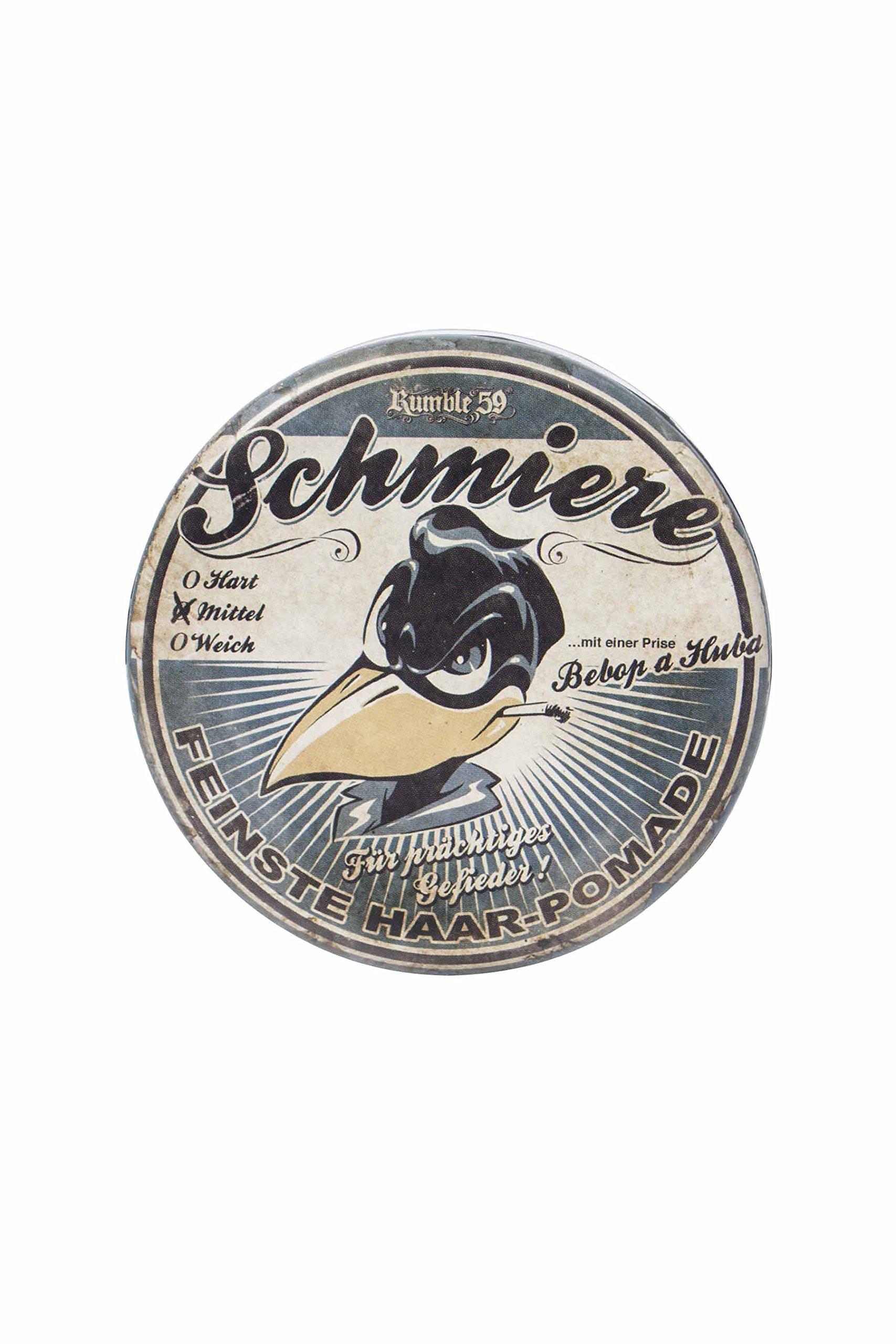 Schmiere special edition gambling medium slotomania casino