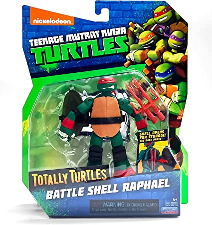 Amazon.com: teenage mutant ninja turtles carcasa de XXX ...