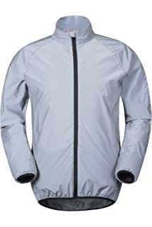 96304c145 Imperial Motion Camber Reflective Jacket: Amazon.ca: Sports & Outdoors