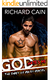God Hates Me: The Diary of an Ex-Angel