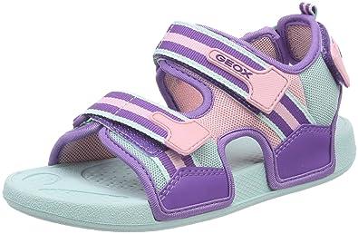 Sandales Geox Junior Ultrak yGNhrjZl4H