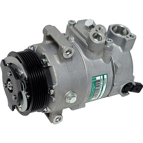 Universal aire acondicionado Co 11266 C a/c compresor