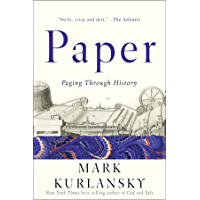 Paper: Paging Through History (English Edition)