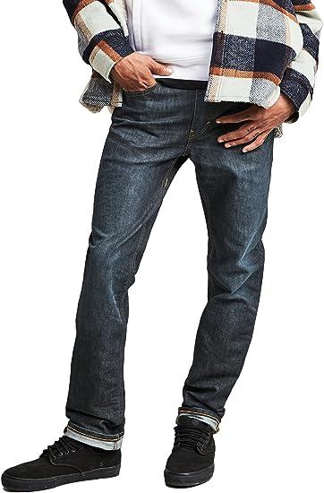 uk Clothing Levis Skate Slim co Pant Amazon 511 Soma O8gTgAqaUw