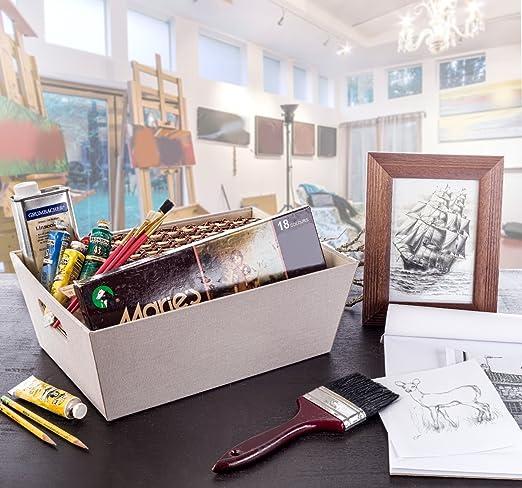 Creative Scents OTL-44231 product image 2