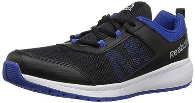 eb7cdc44001d6c Reebok Unisex-Kids Road Supreme Sneaker