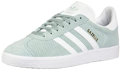 ffd15915f adidas Swift Run Primeknit Womens in Ice Pink