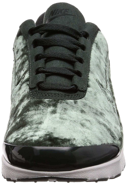 Nike Women's WMNS Air Max Jewell PRM Gymnastics Shoes