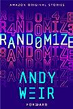 Randomize (Forward collection) (English Edition)