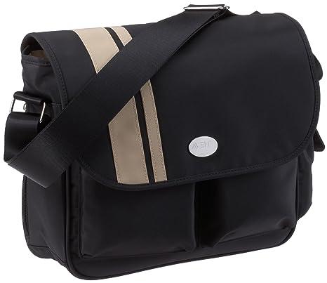 Philips Avent UrbanBag SCD148/60 - bolsas de pañales: Amazon ...