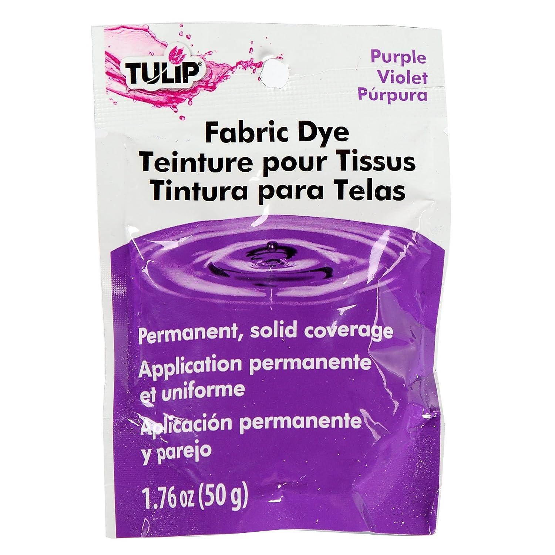 Amazon tulip permanent fabric dye black nvjuhfo Gallery