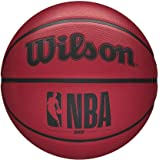 Wilson NBA DRV Series Outdoor Basketballs