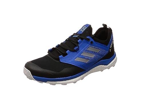 adidas Terrex Agravic XT, Zapatillas de Trail Running para Hombre: Amazon.es: Zapatos y complementos