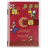 护照 *马里奥(舞台)