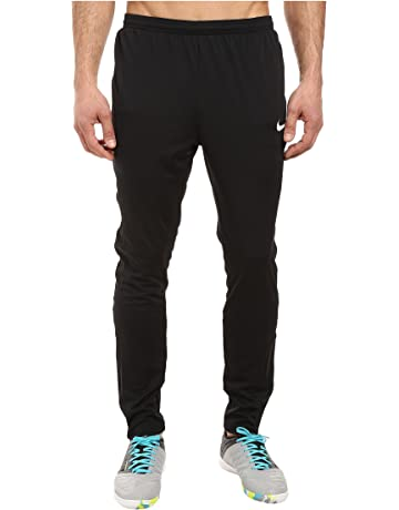 Amazon.co.uk  Trousers - Men  Sports   Outdoors 8f60b73854